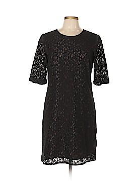 Koton Casual Dress Size 42 (EU)