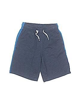 Circo Shorts Size S (Youth)