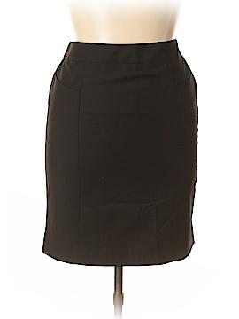 Ann Taylor LOFT Casual Skirt Size 12 (Petite)
