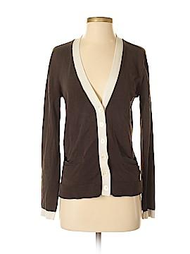 Ralph Lauren Silk Cardigan Size S