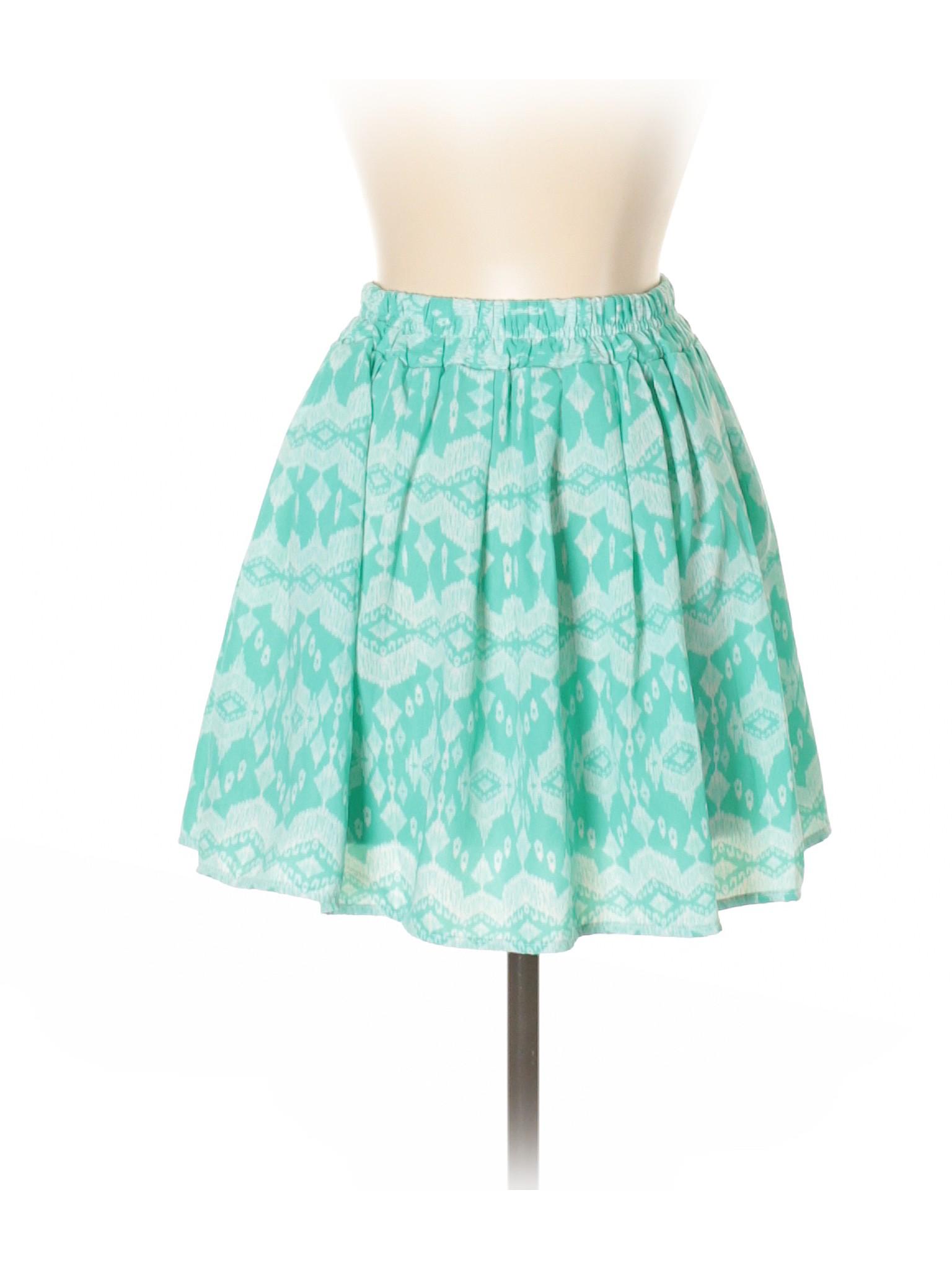 LA Casual leisure Hearts Skirt Boutique qC1ZwPO