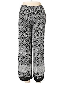 Daniel Rainn Casual Pants Size L