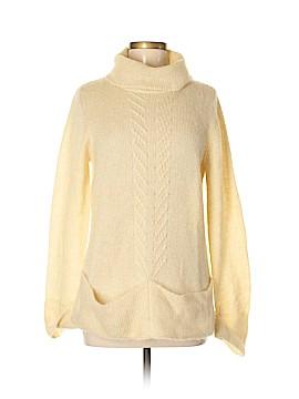 Escada Pullover Sweater Size 12