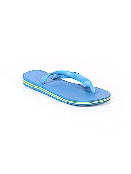 Havaianas Flip Flops Size 3