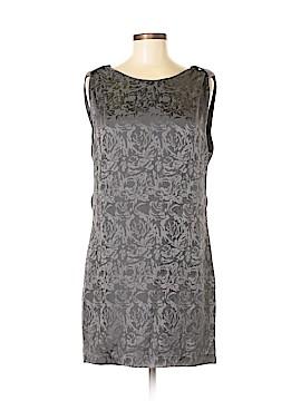Whitney Eve Cocktail Dress Size M