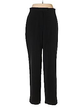 Inclinations Dress Pants Size 14
