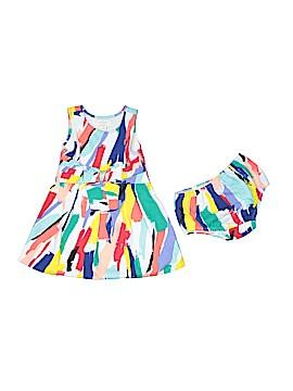Kate Spade New York Dress Size 24 mo