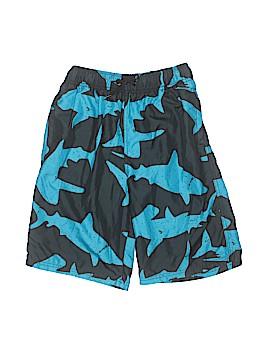 Cherokee Board Shorts Size L (Youth)