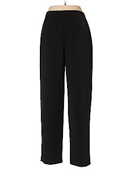Jessica Howard Dress Pants Size 14