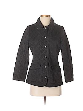 Burberry Brit Jacket Size XS