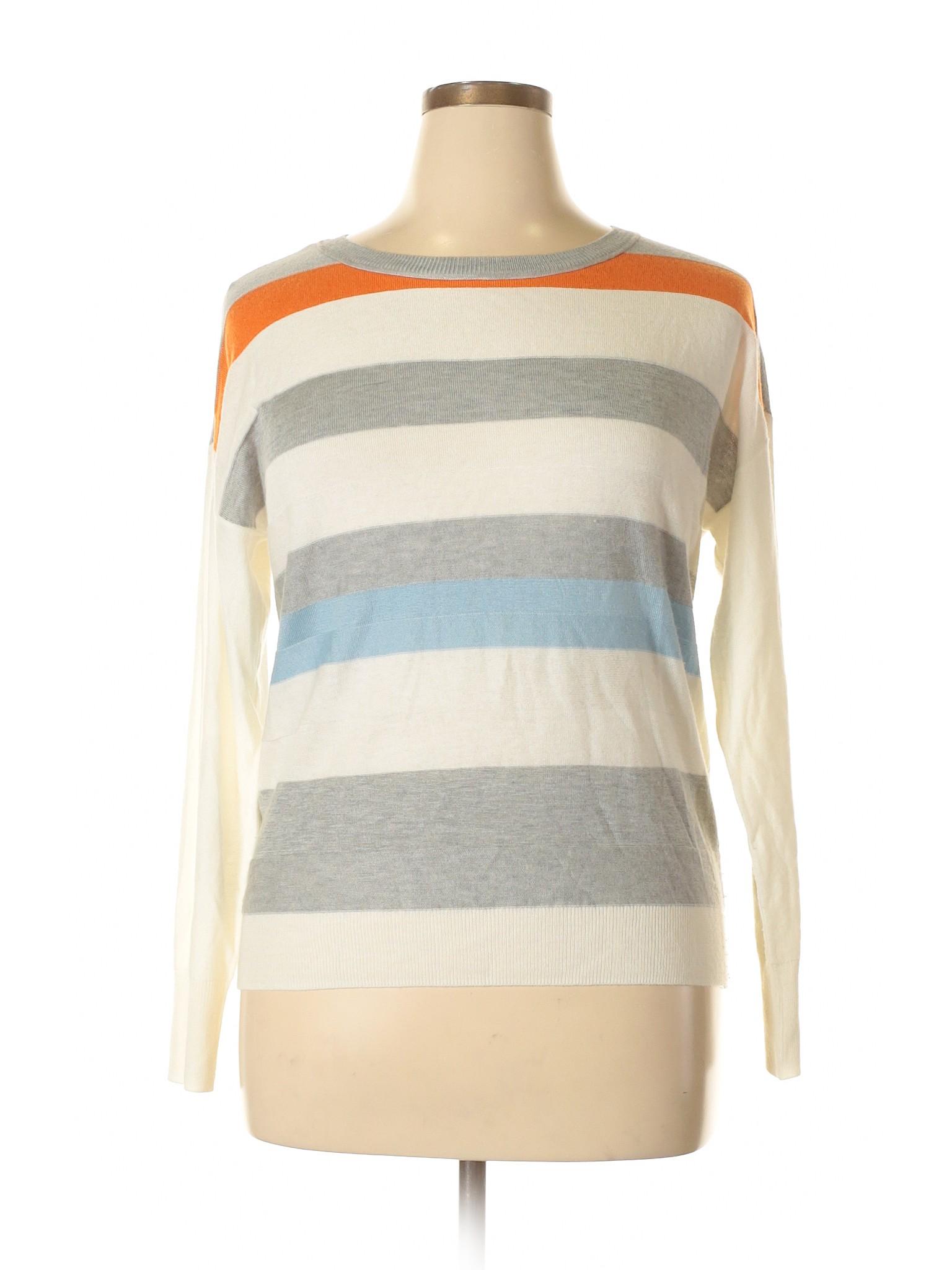 Boutique Vince winter Pullover Sweater Camuto r1rqxZCwA