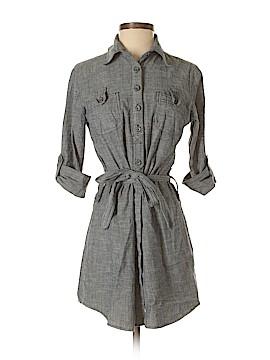 Fei Casual Dress Size XS (Tall)
