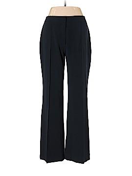 Dalia Collection Dress Pants Size 4 (Petite)
