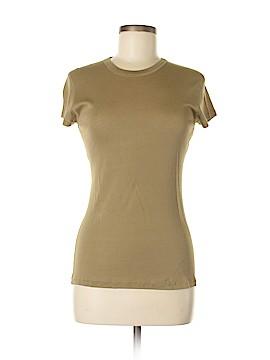 Ralph Lauren Collection Short Sleeve T-Shirt Size M