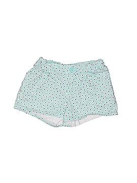 Cherokee Shorts Size 7 - 8