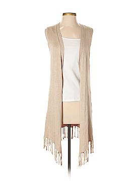 Aum-Couture Cardigan Size S