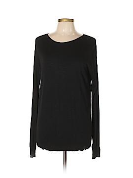 Uniqlo Short Sleeve T-Shirt Size XL