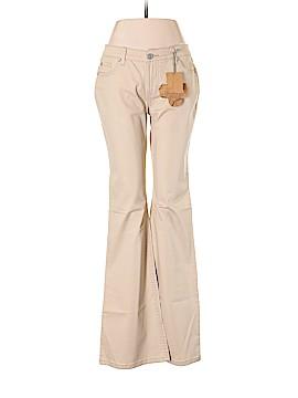 Grane Khakis Size 9