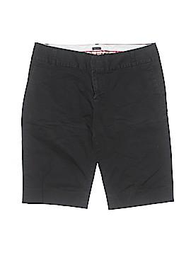 Gap Dressy Shorts Size 10