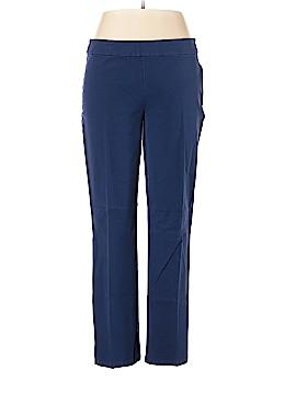 Isaac Mizrahi LIVE! Jeans Size 16