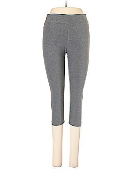 Marika Track Pants Size S