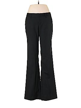 Gap Outlet Dress Pants Size 6 (Tall)