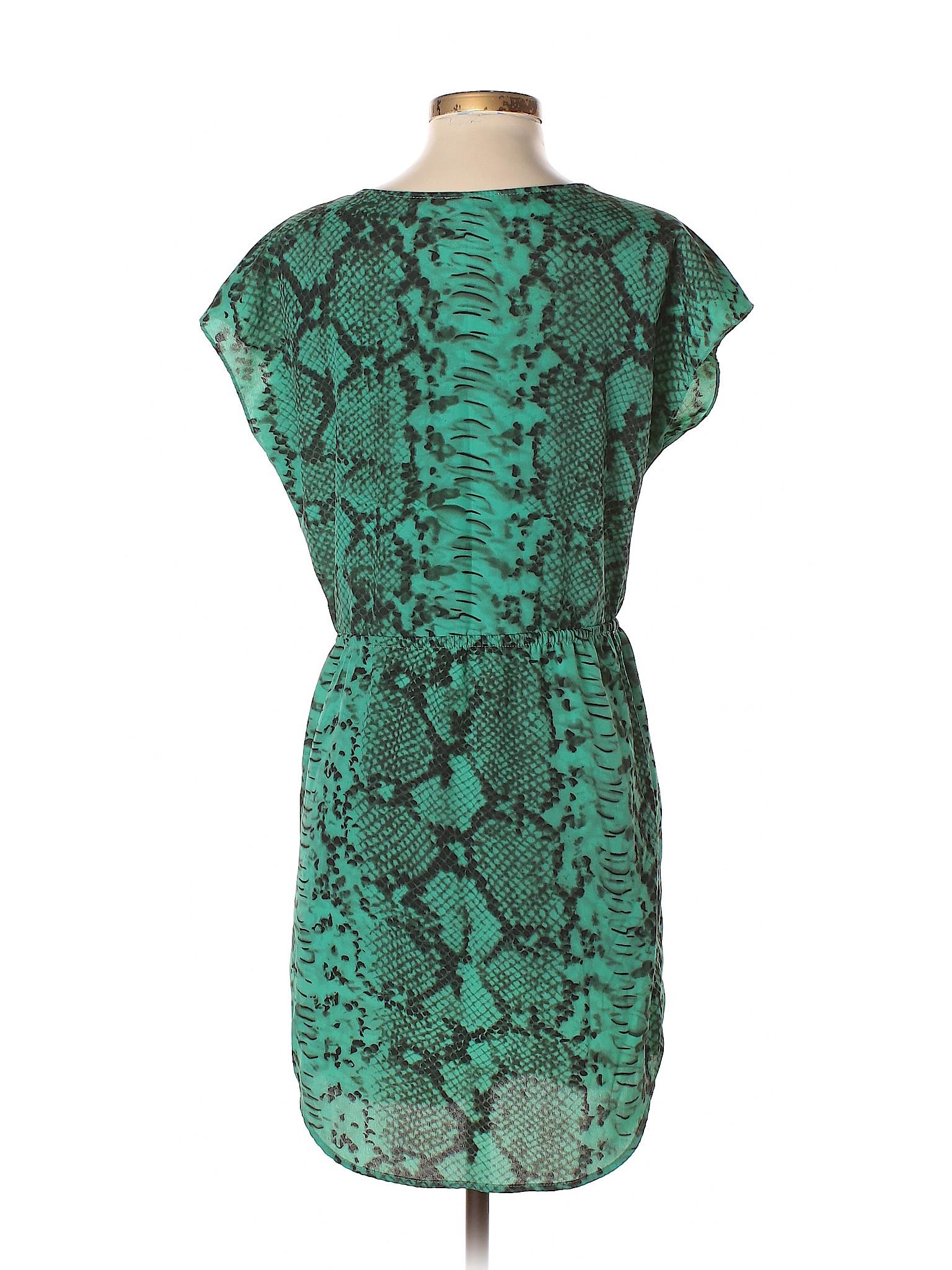 Selling Dress Aqua Aqua Selling Casual Casual Dress Selling rg0xUrSq