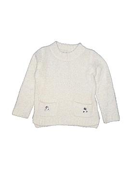 Max Studio Pullover Sweater Size 6X