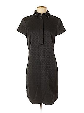Ann Taylor Casual Dress Size 6