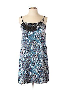 Hanii Y Casual Dress Size 42 (IT)