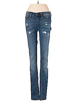 Blank NYC Jeans 24 Waist