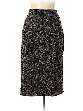 Ann Taylor Casual Skirt Size 12