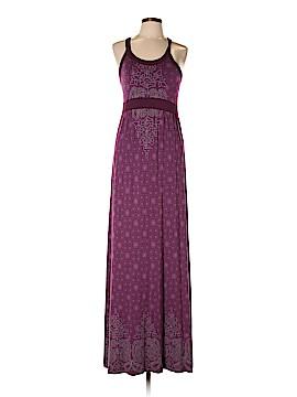 Athleta Casual Dress Size L (Tall)