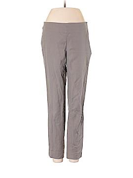 Vince Camuto Khakis Size 2 (Petite)