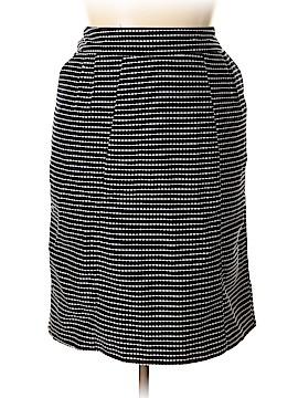 Robert Louis Casual Skirt Size 16