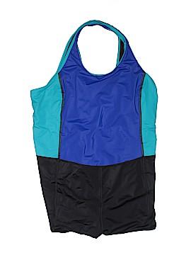 Lands' End Wetsuit Size 18 (Plus)