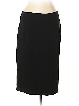 Shape FX Casual Skirt Size 14