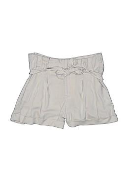 Sparkle & Fade Shorts Size 8