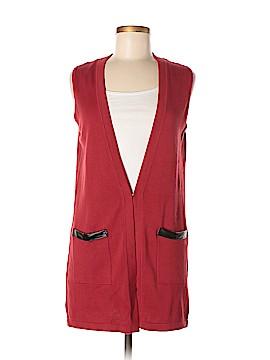 Joan Rivers Sweater Vest Size XS