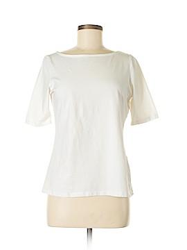 Chadwicks Short Sleeve T-Shirt Size M