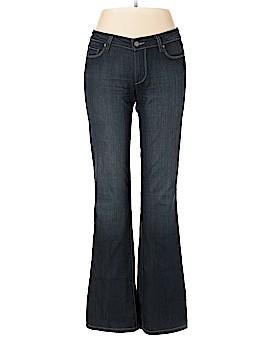 Paige Jeans Size 30 (Plus)