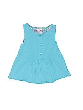 Splendid Sleeveless Top Size 12-18 mo