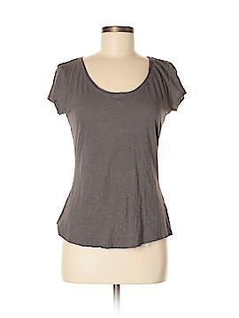 14th & Union Short Sleeve T-Shirt Size M (Petite)