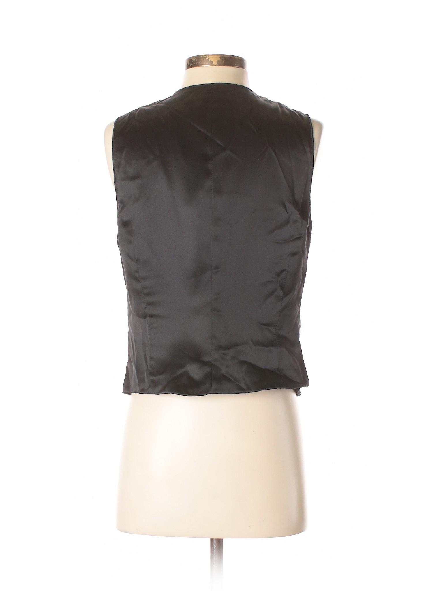 Dolce Vest Tuxedo Gabbana amp; winter Leisure 1Sqp00