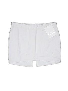 Onex Denim Skirt 25 Waist