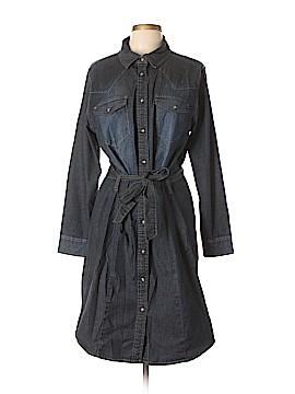 Jag Casual Dress Size L