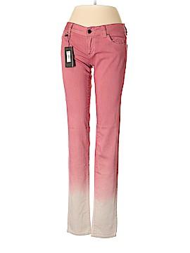 Armani Jeans Jeans Size 2