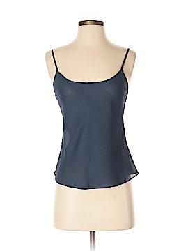 Lauren by Ralph Lauren Sleeveless Blouse Size XS