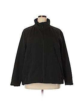 Pulse Jacket Size 2X (Plus)