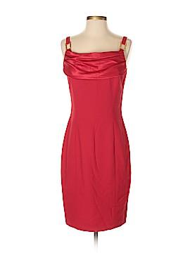 Gillian Cocktail Dress Size 6